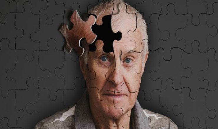 Αλτσχάιμερ: Νέο φάρμακο δίνει ελπίδες για την αντιμετώπισή του