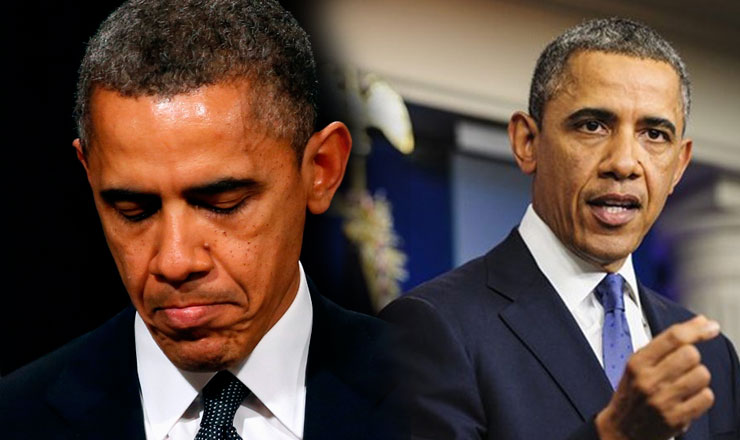 Ο Ομπάμα θα φέρει στην Αθήνα σχέδιο για το χρέος