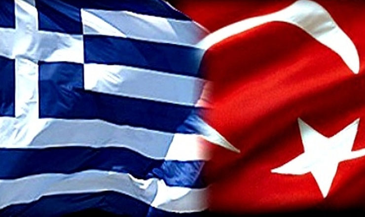 Προκλήσεων συνέχεια από Τουρκία: Αμφισβητεί με ΝΟΤΑΜ τη Σαμοθράκη!