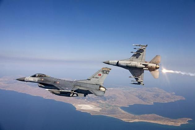 turkish-f-16-2-630x420