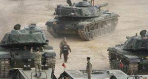 turkish_tanks-630x344