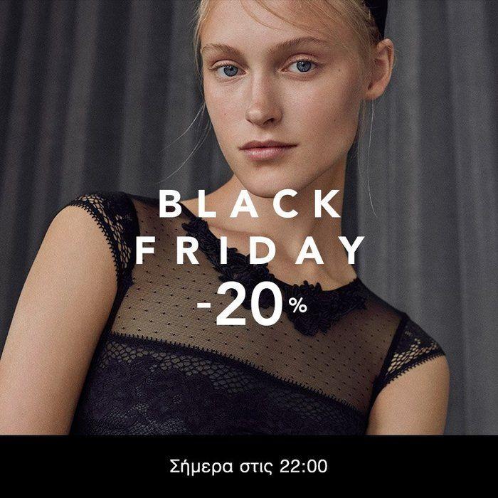 black-friday-10