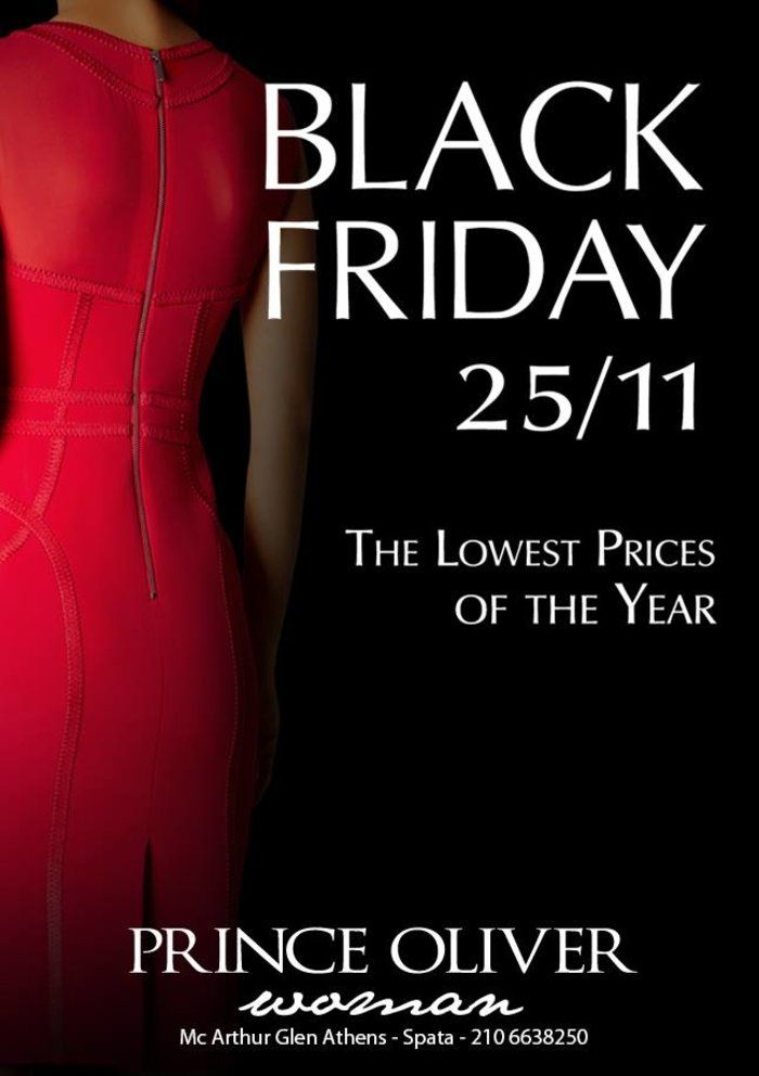black-friday-8