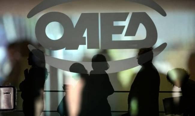 oaed8