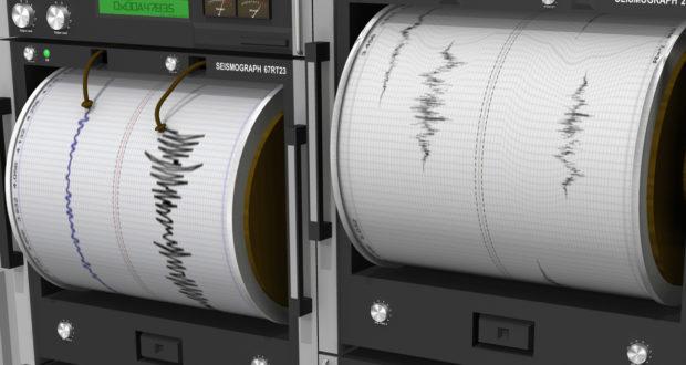 Αποτέλεσμα εικόνας για seismos live