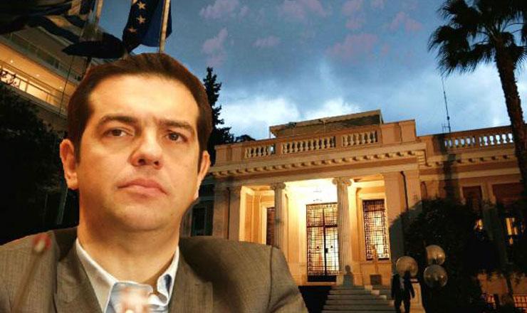 Σε δίλημμα ο Τσίπρας: Συμφωνία, νέα μέτρα ή εκλογές;