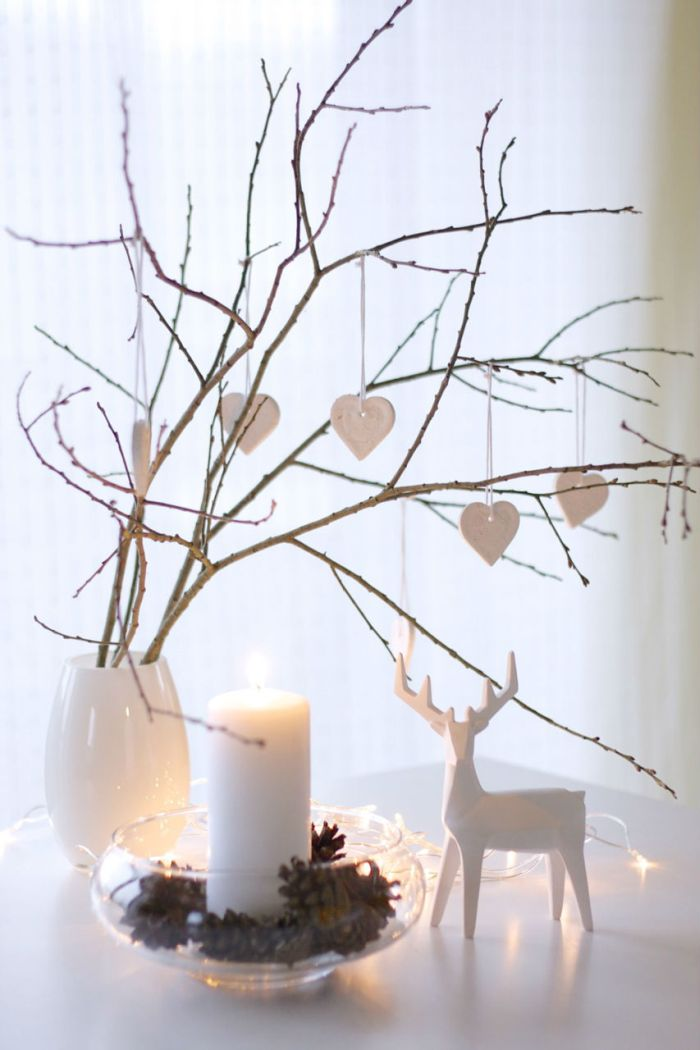 white-christmas-decorating-ideas_1
