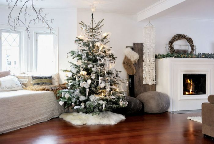 white-christmas-decorating-ideas_10