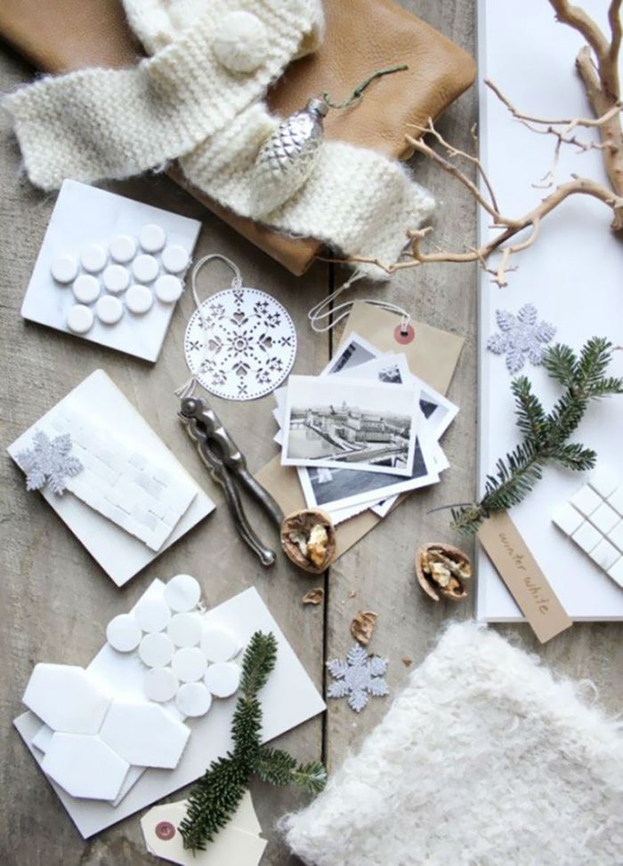white-christmas-decorating-ideas_11