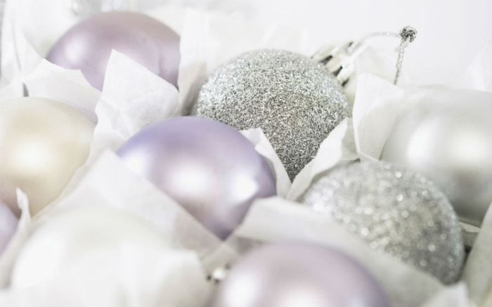 white-christmas-decorating-ideas_12