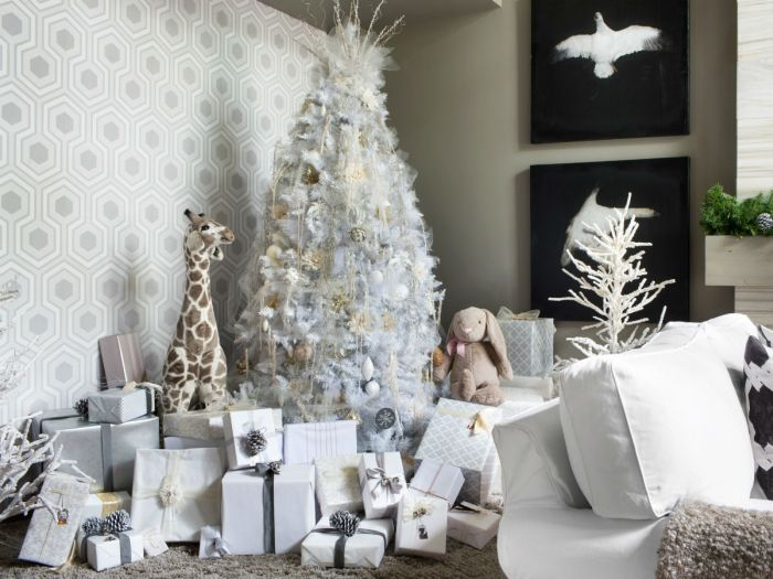 white-christmas-decorating-ideas_2