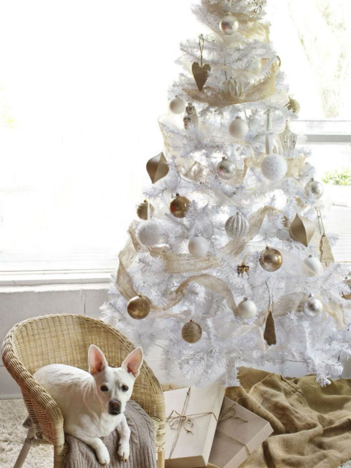 white-christmas-decorating-ideas_3