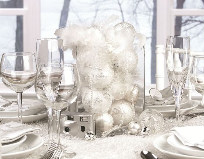 white-christmas-decorating-ideas_4