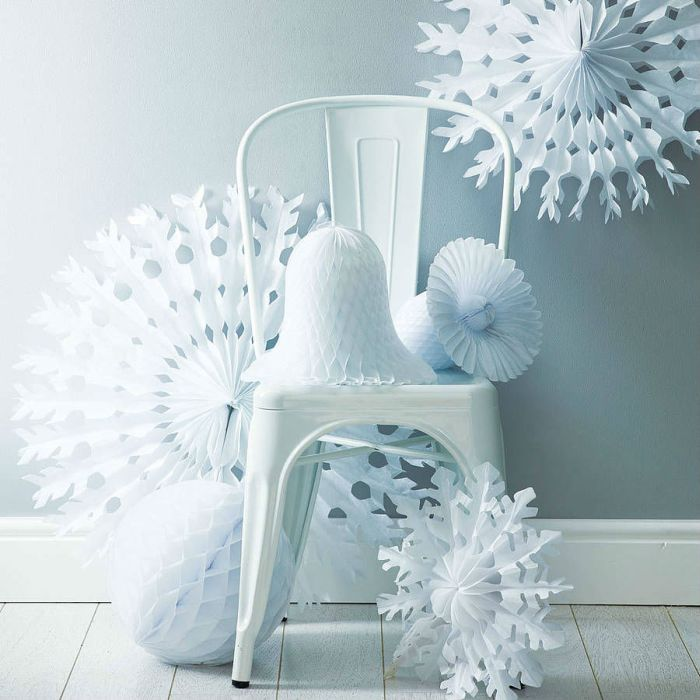 white-christmas-decorating-ideas_5