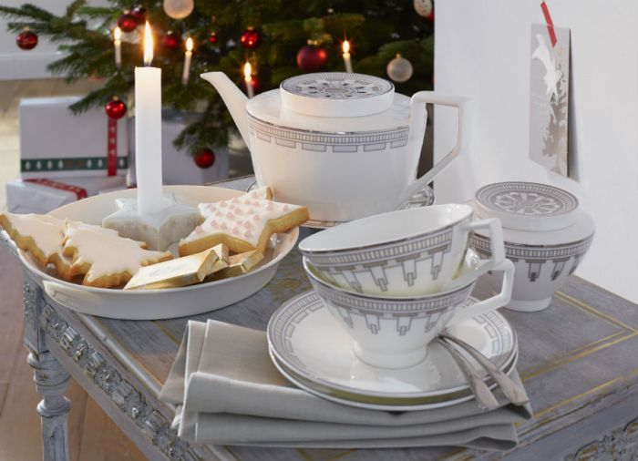 white-christmas-decorating-ideas_6