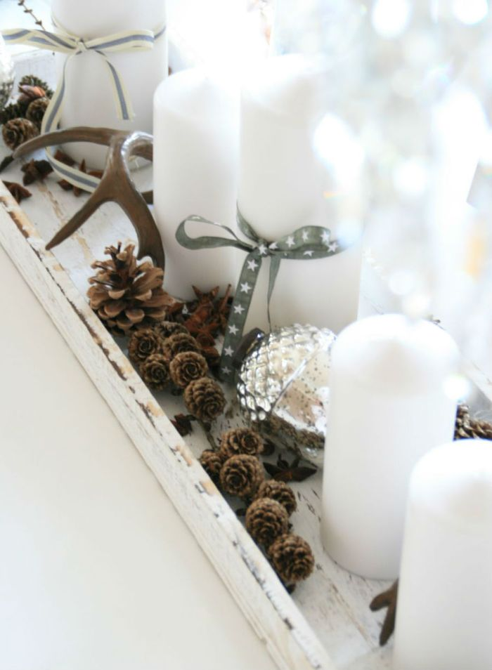 white-christmas-decorating-ideas_8