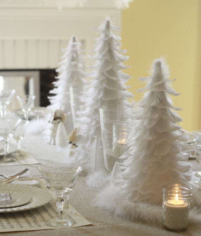 white-christmas-decorating-ideas_9