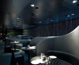 Τα καλύτερα εστιατόρια σε Θεσσαλονίκη και Χαλκιδική
