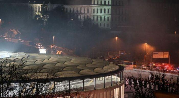 επίθεση-στην-κωνσταντινούπολη-38-νεκρο