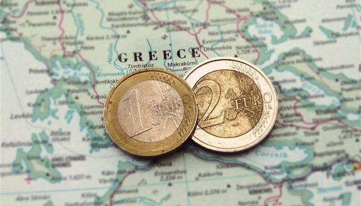 EUROGROUP: Αφορολόγητο, συντάξεις, ΦΠΑ, ΕΝΦΙΑ- Τα νέα μέτρα του 2017