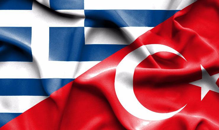 Αιγαίο: Με «ηλεκτρονικό πόλεμο» απαντούν οι Τούρκοι στις δηλώσεις Καμμένου