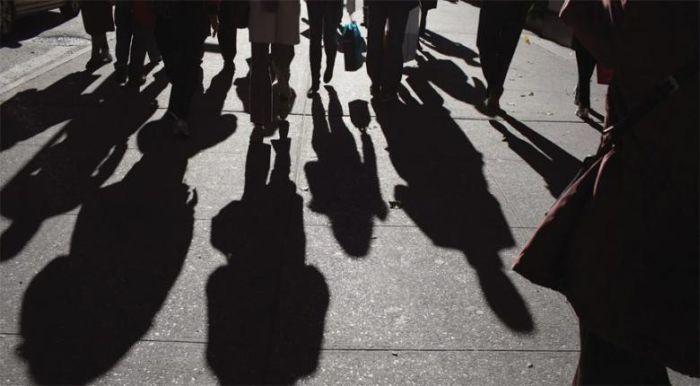 ΟΑΕΔ- Προγράμματα : Δείτε τις νέες θέσεις εργασίας από τον www.oaed.gr