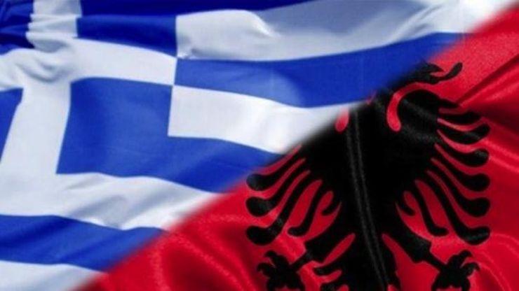 Τι χωρίζει Ελλάδα και Αλβανία