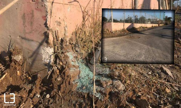 Τροχαίο Θεσσαλονίκη: Εδώ έγινε η τραγωδία (ΒΙΝΤΕΟ & ΦΩΤΟ)