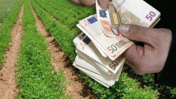 Πλήρωσε ο ΟΠΕΚΕΠΕ 18.020.989 ευρώ σε 6.215 δικαιούχους