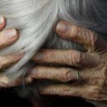 Ιωάννινα Μαϊμού υπάλληλοι της ΔΕΗ άρπαξαν από 84χρονη 700 ευρώ