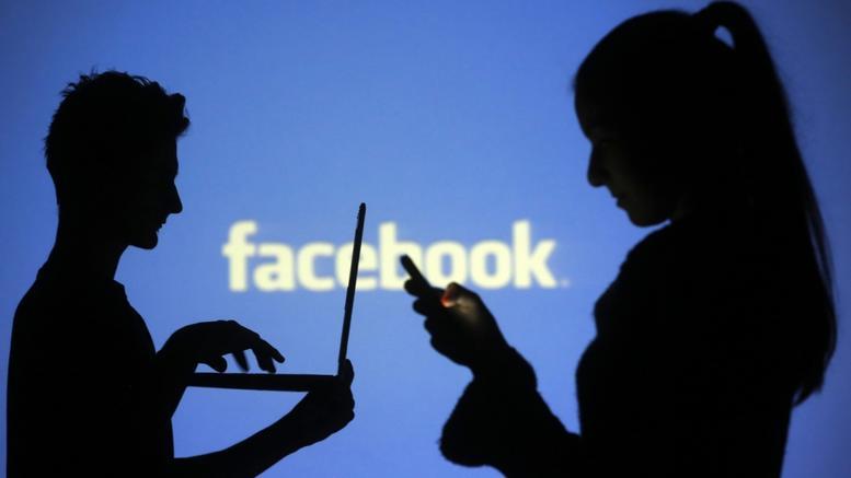 facebook-δεύτερο-περιστατικό-κολλήματος-μ