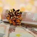 ΟΑΕΔ Δώρο Χριστουγέννων και επίδομα ανεργίας  Πότε πληρώνονται
