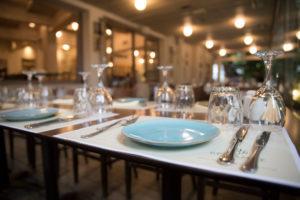 Εστιατόρια Αθήνα: Η Ελλάδα στο πιάτο σας…