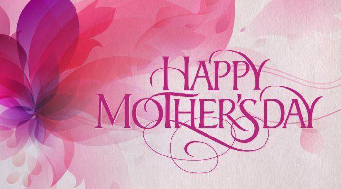 Γιορτή της Μητέρας 2018: 13 Μαΐου- Τι δώρο θα κάνεις στη ...