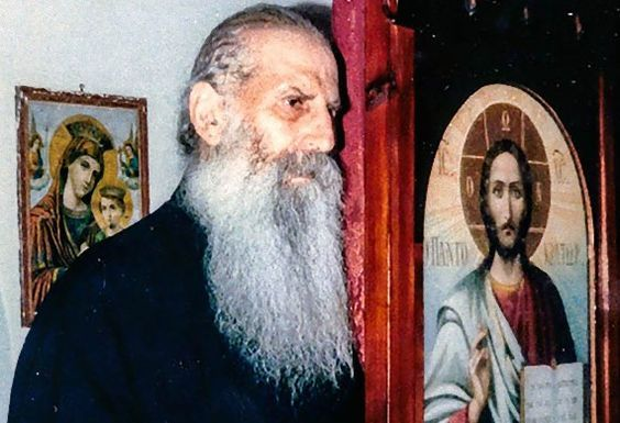 Άγιος Ιάκωβος Τσαλίκης: Ο Άγιος με τα πολλά θαυμαστά του - Tilegrafimanews