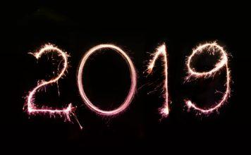 ευχές-για-το-νέο-ετος-2019