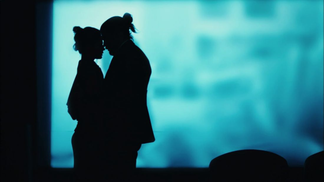 online dating αρχική επαφή