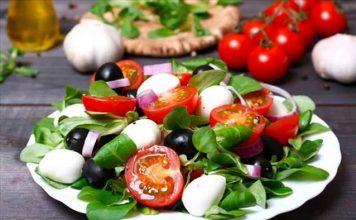η-μεσογειακή-διατροφή-ασπίδα-κατά-του