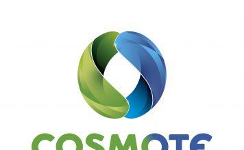 η-cosmote-διευκολύνει-την-επικοινωνία-των-συ