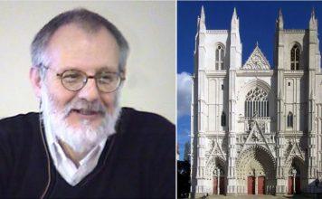 γαλλία-άγρια-δολοφονία-60χρονου-ιερέα-τ