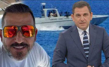 ektakto-τούρκος-δημοσιογράφος-μπήκε-με-το-σκ