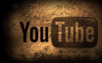 εκτακτο-το-youtube-απαγορεύει-την-παραπληρο