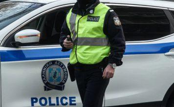 ελ-ασ-σε-διαθεσιμότητα-αρνητής-αστυνο