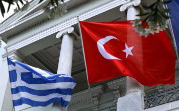 ελληνοτουρκικά-ξεχειλίζει-η-οργή-τα