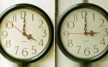 τελικά-τι-θα-γίνει-με-την-αλλαγή-ώρας-η