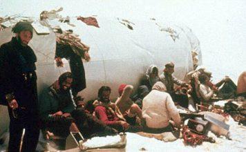 άνδεις-49-χρόνια-από-το-τραγικό-αεροπορ
