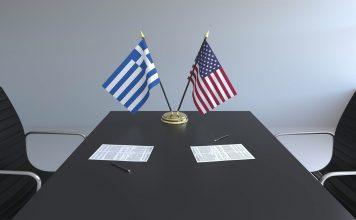 ελληνοαμερικανική-συμφωνία-τι-θα-πε