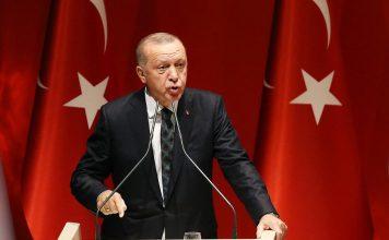 νέο-παραλήρημα-ερντογάν-τουρκικό-έμ