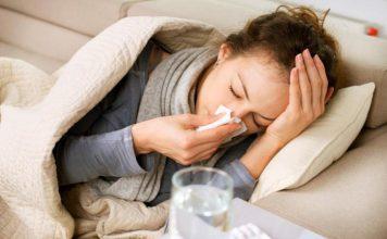 γρίπη-φόβοι-για-δυναμική-επανεμφάνισ