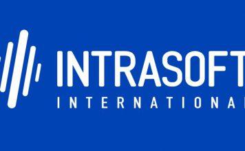 στην-netcompany-group-η-intrasoft-international-έναντι-235-εκατ-ευρώ